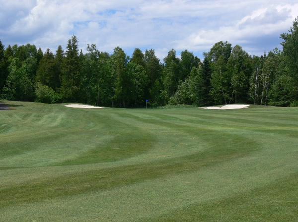 Superior National Renovation no 6